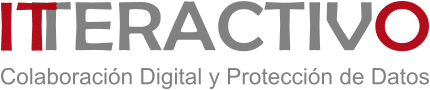 Itteractivo S.A.S. - Colaboración y Protección de datos