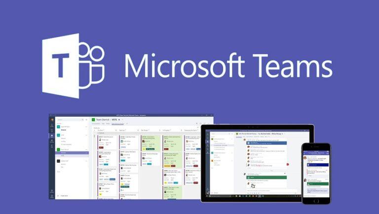 Microsoft Teams Calendario Agendamiento Bookings Schedule